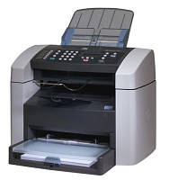 Ремонт принтера HP LaserJet 3015 в Киеве