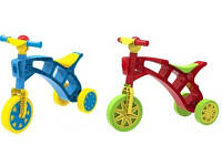 Детский Ролоцикл 3831 Технок
