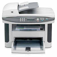 Ремонт принтера HP LaserJet 3020, 3030 в Киеве