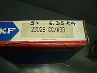 Купить, подшипники 3003128 (23028 cc/w33) в Луцке