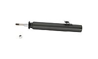 Амортизатор передний масляный KYB Honda Civic 3, CRX 1, Integra, Rover 200 (83-87) L 633056, R 633056
