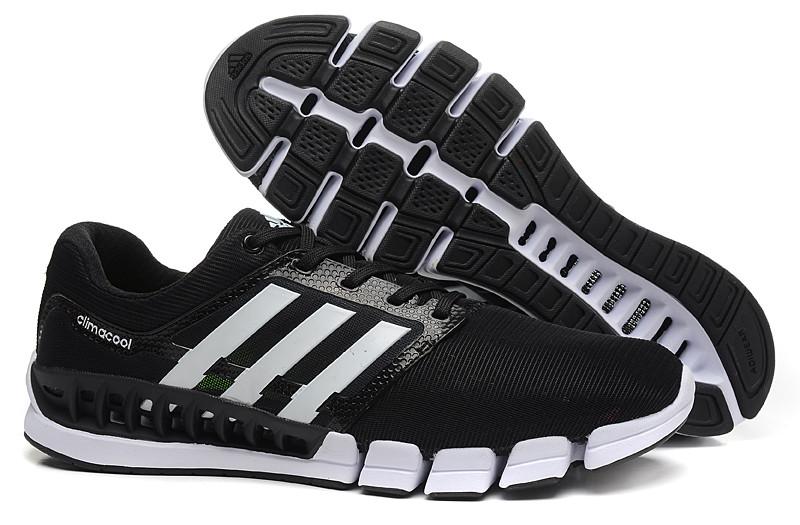 Кроссовки мужские Adidas Climacool Revolution / ADM-725