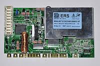 Модуль управления MINIJST E DC546126903 ST для стиральных машин Ardo FLN.., FLSN.., WDN..., фото 1