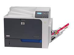 Принтер HP Color LaserJet CP4025n