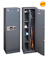 Сейф оружейный G.450.E