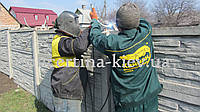 Заграждение колюче-режущее ЗКР Концертина 500/5, фото 1