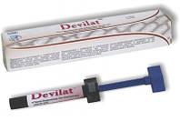 Devilat (Девилат) - паста для девитализации пульпы