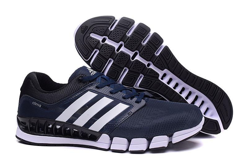 Кроссовки мужские Adidas Climacool Revolution / ADM-727