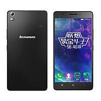 Смартфон Lenovo S8 A7600-m (Black)