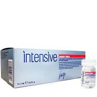 Vitality's Intensive Energy Forza - Препарат для лікування волосся від випадіння 8x7 мл.
