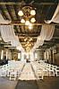 Декор свадебного зала , фото 2