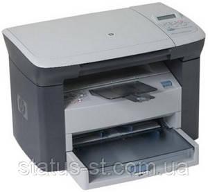 Ремонт принтера HP LaserJet M1005 в Киеве
