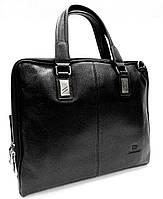 Мужской портфель/сумка для ноутбука