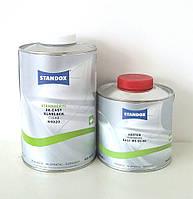 Автомобильный лак Standox Standocryl (1+0,5л)
