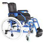 Инвалидная коляска Light III