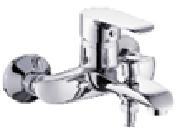 Смеситель для ванны Hi-Non H103-426