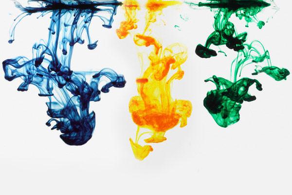 Химические вещества и реактивы