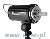 Лампа постоянного света кварцевая мощность 1000 ВТ, модель HD1000 (длинная) Dison