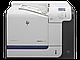 Принтер HP LaserJet Enterprise 500 color M551n, фото 2