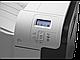 Принтер HP LaserJet Enterprise 500 color M551n, фото 4