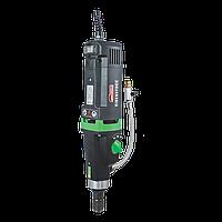 Дрель-мотор алмазного сверления Eibenstock EBM 182/3