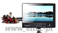 """Монитор наглядный HDMI 7"""" APUTURE VS-1 Aputure"""