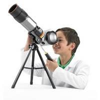 Детская оптика и шпионские наборы Eastcolight