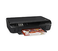 МФУ HP Deskjet Ink Advantage 4515 eAiO