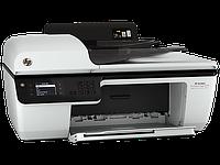 МФУ HP Deskjet Ink Advantage 2645 4в1