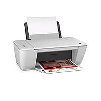 МФУ HP Deskjet Ink Advantage 1515 3 в 1