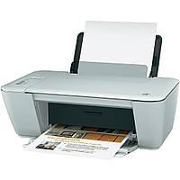 МФУ HP DeskJet 1510 3в1