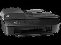 МФУ HP Deskjet Ink Advantage 4645 eAiO