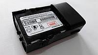Motorola PMNN4000 Аккумулятор для радиостанций GP68 и прочим