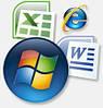 """Курсы """"Анализ и обработка данных в MS Exel"""" Осенний набор группы"""