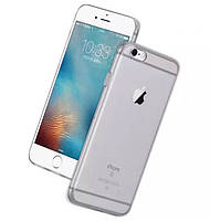 Силиконовый чехол для iPhone 6 HOCO  Air series