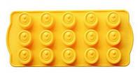 Форма для шоколада силиконовая Vincent VC-1388