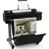 Плоттер HP Designjet T520 ePrinter 610 mm