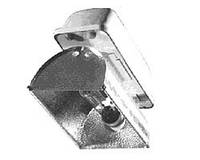 Тепличные облучатели ЖСП30-400-009У5