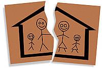 Кассационная жалоба (развод, раздел имущества, алименты)