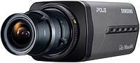 IP видеокамера Samsung SNB-7000P