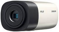 IP видеокамера Samsung SNB-6005P