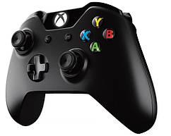 Wireless Controller Беспроводной геймпад для Xbox One