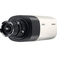 IP видеокамера Samsung SNB-5004P
