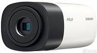 IP видеокамера Samsung SNB-5003P
