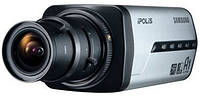 IP видеокамера Samsung SNB-3002P
