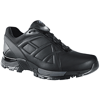 Тактические кроссовки Haix BLACK EAGLE TACTICAL 20 LOW