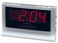 Радиочасы First FA 2400-1