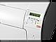 Принтер HP LaserJet Pro 400 Color M451dw, фото 5