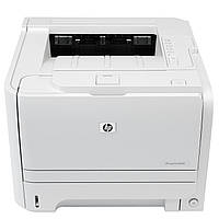 Принтер HP LaserJet P2035