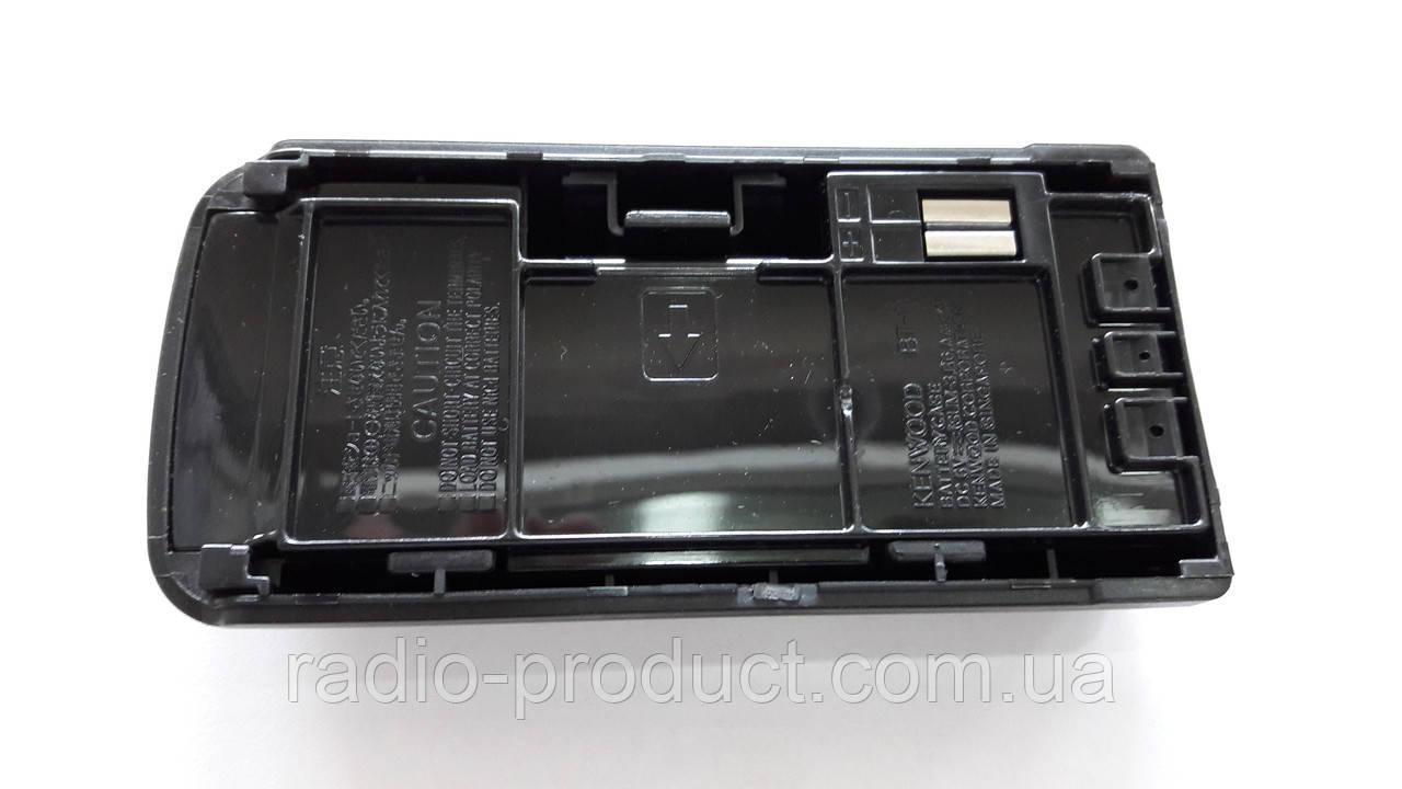 Kenwood BT-11 M, батарейный отсек для радиостанций TH-D7E/TH-G71